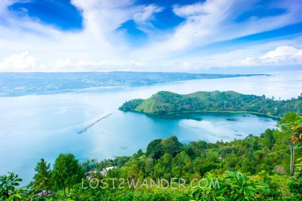 Toba Lake.jpg